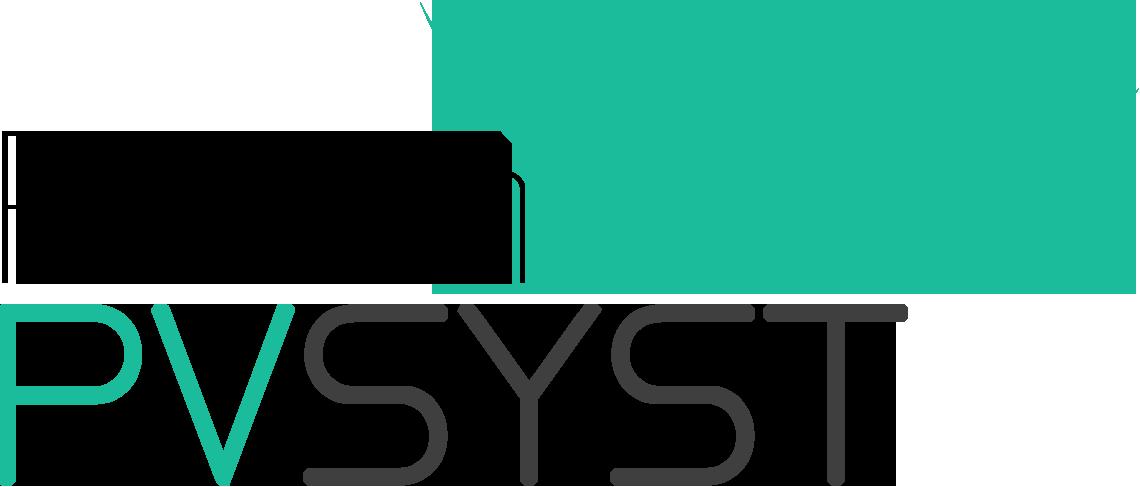 dark style logo